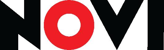 Công ty cổ phần đầu tư phần mềm Novi